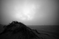 LEICA M9-P + Voigtlander Super Wide-Heriar 15mm F4.5 Aspherical Katagai Beach - 2013/07/13