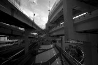 LEICA M9-P + VOIGTLANDER COLOR-SKOPAR 21mm f4 Yokohama – 2013/10/17