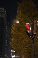 Fujifilm X-Pro1 + MS-OPTICAL-R&D SONNETAR 50mm F1.1 MC Tokyo – 2013/12/06