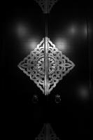 Fujifilm X-Pro1 + Carl Zeiss C Biogon T* 21mm f4.5 ZM Sensouji Temple , Tokyo – 2014/01/06