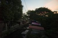 LEICA M9-P + Leica Elmarit 21mm F2.8 Phra Khanong , Bangkok , Thailand – 2014/12/23