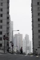 LEICA M9-P + VOIGTLANDER ULTRON 35mm f1.7 Aspherical(L mount) Sheung Wan , Hong Kong - 2015/3/21