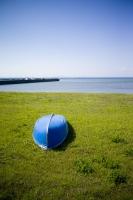 LEICA M9-P + Leitz Summaron 3.5cm f3.5 Tomiura Port , Chiba – 2015/06/04
