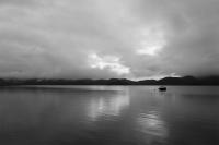 SONY RX100M3(ZEISS Vario-SonnarT* 24-70mm F1.8-2.8) Lake Hibara , Fukushima – 2015/09/18