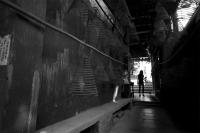 Leica M Monochrom (CCD) + Leica Elmarit 21mm F2.8 Macau - 2015/10/16