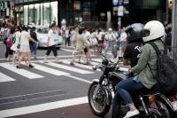 LEICA M(Typ262) + VOIGTLANDER NOKTON vintage line 50mm f1.5 Aspherical VM Harajuku , Tokyo – 2016/06/12