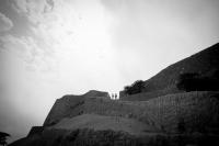 LEICA M(Typ262) + VOIGTLANDER COLOR-SKOPAR 21mm F4P Katsuren Castle Ruins , Okinawa - 2017/04/15