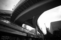 LEICA M(Typ262) + VOIGTLANDER COLOR-SKOPAR 21mm F4P Shinjuku , Tokyo - 2017/06/11