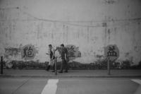 LEICA M(Typ262) + CANON 25mm f3.5 Taipa , Macau - 2017/11/18