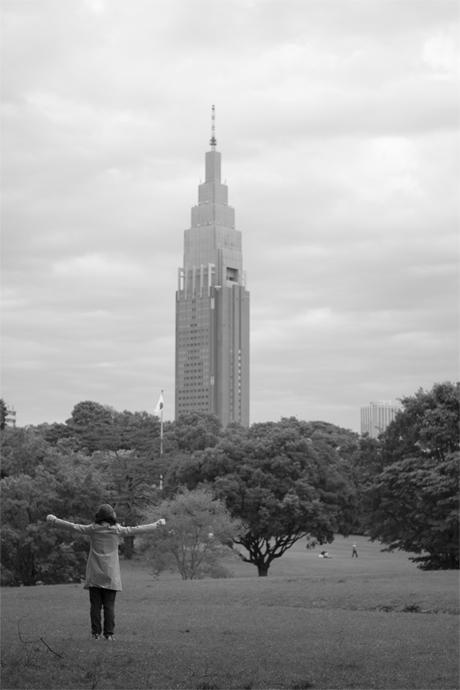LEICA M9-P + LEICA ELMAR 50mm f2.8 Meiji Jingu , Tokyo – 2015/05/05