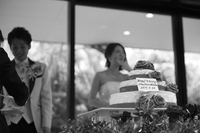 LEICA M9-P + VOIGTLANDER NOKTON vintage line 50mm f1.5 Aspherical VM Wedding , Osaka - 2015/05/30