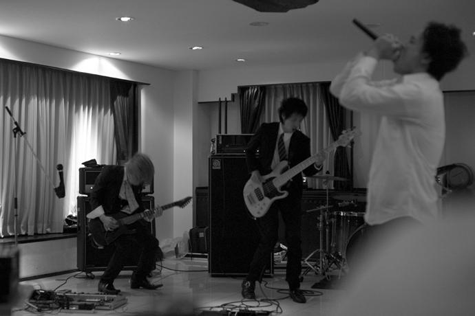 LEICA M9-P + VOIGTLANDER NOKTON vintage line 50mm f1.5 Aspherical VM After-Wedding Party , Osaka - 2015/05/30
